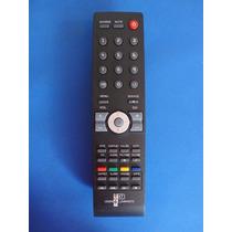 Controle Remoto Para Tv Lcd Ou Led Aoc 32 40 42 46