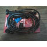 Jgo.cables Bujia Nissan Tsuru I,ii,iii Solo 92 8val.oem Sili