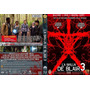 La Bruja De Blair 3 Blu-ray Hd 1080 Full !!!