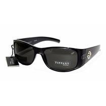 Lentes Gafas Anteojo Armazòn De Sol Tiffany 3187/02