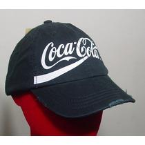 Boné Coca Cola Accessories Retro Chapéu Original 1magnus