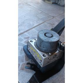 Modulo Abs L200 Triton 2015