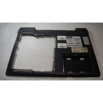Carcaça Da Placa Mãe Notebook Toshiba Sti Is1522 25-05536-00
