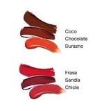 Avon Color Trend Lapiz Labial Pop Love Tono Tutti Frutti