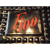 Cubre Alfombras Ford F100 Vapren Todos Los Modelos