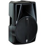 Caixa Ativa 900w Rms Amplificada Db Technologies Opera 605d