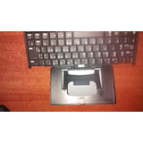 Teclado Plegable Para Ipaq Pocket Pc Hx 2750