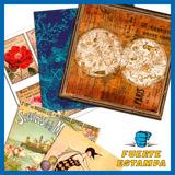 Laminas Para Sublimar - Sublimacion Azulejos Etiquetas 15x15