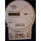 Relógio Medidor De Luz Monofásico Digital (novo)