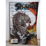 Spawn 73 Editorial Vid
