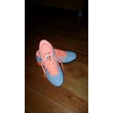 Zapatillas Nike Vapor Court 40 Hombre