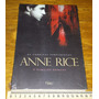 Vampiro Armand - Crônicas Vampirescas - Anne Rice Livro Novo
