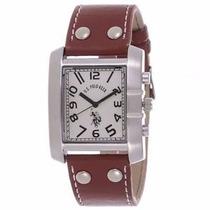 Reloj Polo Us5212 Nuevo Y Original Con Estuche Y Garantia