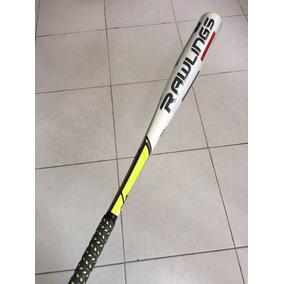 Bat Aluminio Rawlings 5150 33x28 2017 Beisbol Meses Sin Int