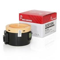 Toner Xerox Phaser 3010 | 3040 Workcentre 3045 | 3045 | 2.2k