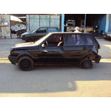 Vidro Porta Dianteiro Esquerdo Fiat Uno Ep 1.0 Ano 96