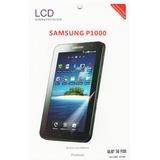 Protector De Pantalla Para Tablet Samsung Galaxy Equiprog