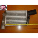 Intercooler Tempra Turbo E Stile Novo E Original Fiat