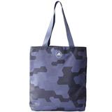 Bolsa Deportiva Training Shopper Gr 4 Para Mujer Adidas