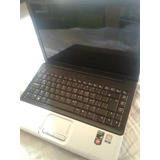 Laptop Compaq Cq40 Repuesto