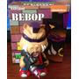 Bebop Gigante Tortugas Ninja Turtles Tmnt Kidrobot Nick Hm4