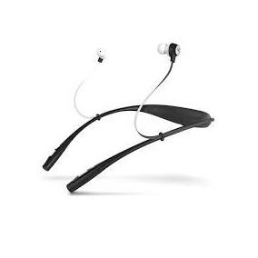 Audifonos Bluetooth Motorola Sf500 Con Sonido Hd Nuevos