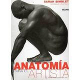Anatomia Para El Artista - Para Pc