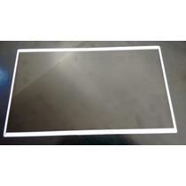 Tela Led 14 Queimada Porem Com A Tela Inteira Lenovo G475