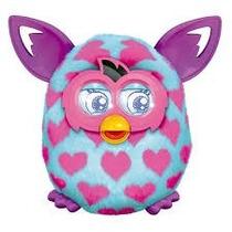 Furby Boom - Em Potugues
