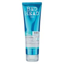Shampoo Para Cabelos Secos E Danificados Urban Antidotes Rec