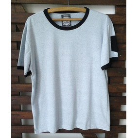 Camiseta Mescla Give2me
