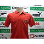 Camisa Polo Manchester United Nike Oficial Frete Gratis