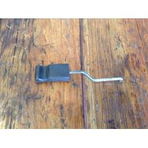 Boton Seguro De Puerta Estratus Cirrus Mod 95-00 Oem (c/u)