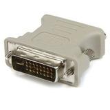 Startech Dvi A Vga Cable Adaptador, M / F (dvivgamf)