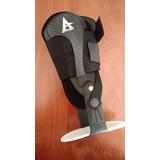 Tobilleras Volleyball Active Ankle Volt