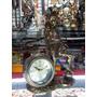 Reloj Soldado Romano Gladiador Coliseo Romano Guerra Armas