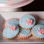 Cookies Decoradas Tematicas Para Todos Tus Eventos!! Oferta