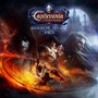 Castlevania Lords Shadow Mirror Fate Hd Original Ps3 Psn