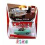 Disney Cars Rusty Rust-eze - Mattel