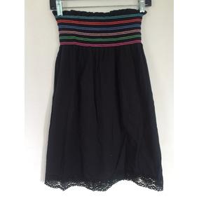 3885245128 Falda Lineatre Ts Acepto Otras - Faldas de Mujer en Mercado Libre Chile