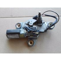 Motor Limpador Vidro Traseiro Ford Ka 97 98 99 2000 01 02 03