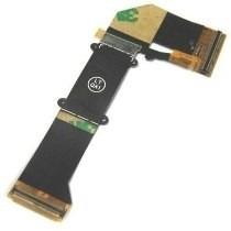 Flex Flexor Slider Sony Ericsson W580 Grueso