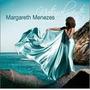 Cd Margareth Menezes Naturalmente - Digipack