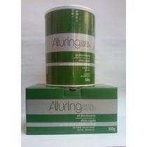 Pó Descolorante Alluring Selecta Premium