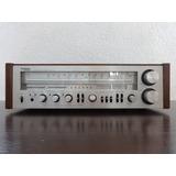 Amplificador Receiver Technics Sa-700 Vintage Envío Gratis