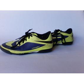 Tênis Infantil Nike - Tamanho 35 - Original