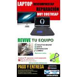 Tarjeta Madre Hp Touchsmart 310 Omni Gateway Zx Acer Z5600