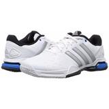 Zapatillas adidas Modelo Tenis - Padel Barricade Club