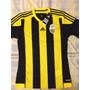 Camisa Deportivo Tachira Adidas Original