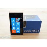 Rom Software Nokia Lumia 900 Mas Programa De Instalacion
